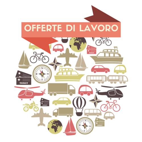 Offerte di lavoro: Lecce, Galatina, Tricase, Gallipoli, Nardò ...